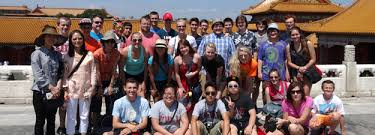trips for high school graduates home school district of la crosse