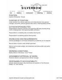 Resume Electrician Sample by Examples Of Resumes 85 Astounding Online Resume Sample Format