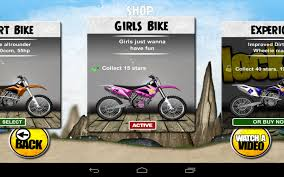 mad skills motocross 2 download stickman downhill motocross u2013 games for android u2013 free download