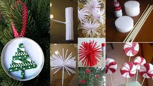 decorations you can make in an hour 12