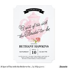 s shower best 25 bridal shower invitation wording ideas on