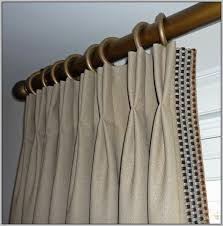 Thermal Pinch Pleat Drapes Pinch Pleated Thermal Drapes Canada Curtains Home Design Ideas