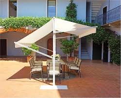 tettoia ferro battuto coperture per terrazze nuovo coperture per terrazzo cool tettoie