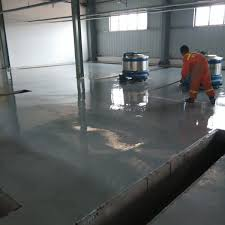 application instruction guangdong crown paint company limited