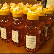 winnie the pooh baby shower favors baby shower favors winnie the pooh themed so an easy
