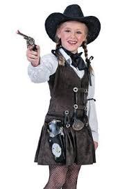 Kids Cowgirl Halloween Costume Details Girls Rodeo Cowgirl Kids Western Halloween Costume