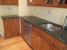 please give me suggestions and photos for backsplash tile