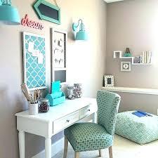 teen desks for sale white girls desks konsulat