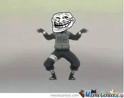 Dancing Troll Meme - dancing troll by recyclebin meme center