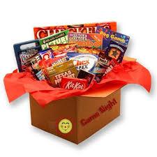 kids gift baskets children gift baskets activity gift