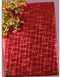 metallic gift wrap amazing deal on glitter metallic gift wrap 24 x 417 gift