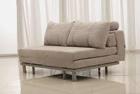Most Comfortable Sofas by Sofa Unique Design Finest Bedroom Wonderful Beige Unique Design