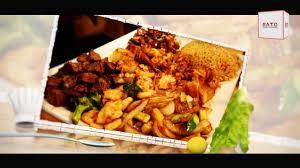 sato japanese cuisine sato japanese steak sushi house local restaurant in columbia sc
