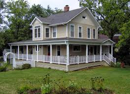 ranch house with wrap around porch rustic porch ranch house wrap around with wrap around porch