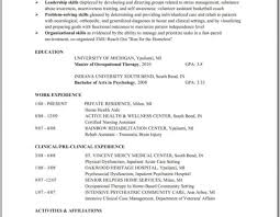 indeed resume headlines horrible indeed resume examples tags resumes indeed resumes