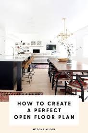 best 25 open floor ideas on pinterest open floor plans open