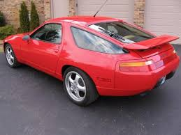 1995 porsche 928 gts for sale 1995 928gts listing page