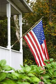 American Flag House The 25 Best Farmhouse Flags And Flagpoles Ideas On Pinterest