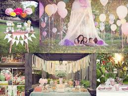 Cheap Party Centerpiece Ideas by Wonderful Halloween Outdoor Party Decoration Ideas Accordingly