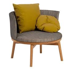 The Armchair Universe 406 Best Furniture Furniture Images On Pinterest Chairs Home