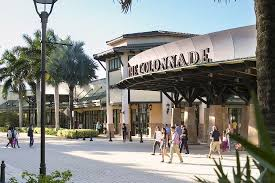 transportation to sawgrass mall picture of sawgrass mills
