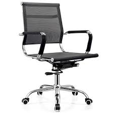 Best Affordable Office Chair Best Cheap Office Chair Cheap Chairs For Sale Best Cheap Office