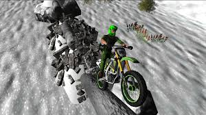 motocross madness 3 free download dirt bike adventure android apps on google play