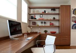 Corner Bookcase Ideas Office Shelves Ideas Pictures 4 Modern Home Office With Corner