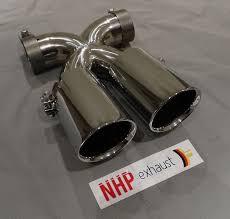porsche cayman s parts 239 best cayman s images on cayman s porsche and