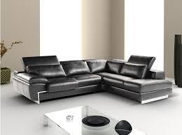 Oregon Sofa Bed Sectional Sofa Oregon Ii By Nicoletti J M Furniture 3 349 00