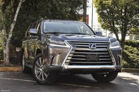 lexus 570 car 2016 2016 lexus lx 570 lx 570 stock 188923 for sale near atlanta ga