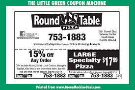 round table pizza menu coupons craftsman pizza coupons couriers please coupon calculator