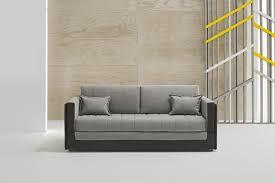 Sofa Made In Italy Dienne U0027s Transformable Sofa Maria Laura Berlinguer Italian Style
