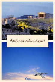 best 25 athens airport ideas on pinterest airports maldives