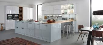 modern wooden kitchens how to make a modern kitchen hupehome