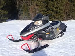 bike reviews for arctic cat f6 sno pro arvostelut u0026 kokemuksia
