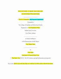 chicago manual sample paper free sample resume housekeeping grace rex headshot resume set