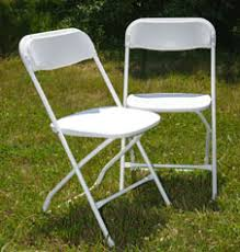 chairs and table rentals party rentals and supplies abb moonwalks serving se massachusetts