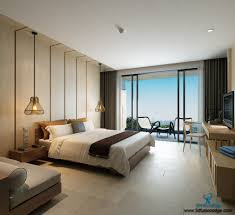 3d interior 3d interior rendering architectural designs and services visualization