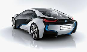 bmw i8 car bmw i8 electric car lease fleetdrive electricfleetdrive electric