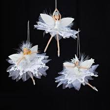 cheap ornaments uk find ornaments uk deals on line at