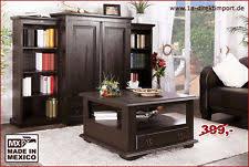 schlafzimmer im kolonialstil möbel im kolonialstil fürs schlafzimmer ebay
