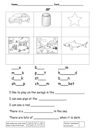 ea sound as in head worksheets by clara5 teaching resources tes