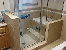 bathrooms design impressive lux japanese bathroom design with
