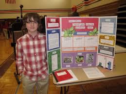 how does light affect plant growth photos the roanoke county science fair february 2013 swoco