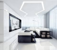 futuristic living room design and furniture futuristic aircraft style livingroom black and