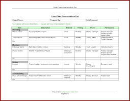 latex report template 16 weekly report of project sendletters info sample weekly project status report