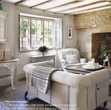 best 25 country home interiors ideas on pinterest country style