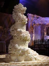 help me plan my wedding i want you to help me plan my wedding prestonbailey