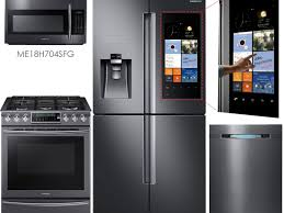 kitchen kitchen appliance package deals and 46 black kitchen